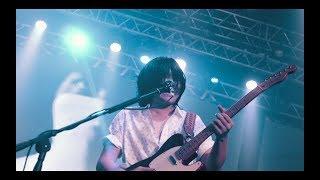 Terang Bersulam - Live at Levi's Band Hunt 2019