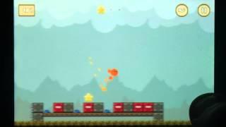 Run Run Die! iPhone Gameplay Review - AppSpy.com