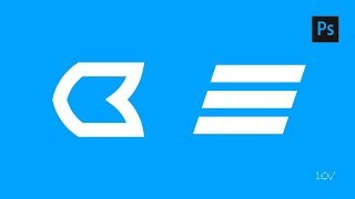 Редизайн логотипа ВТБ(, 2018-01-02T16:15:46.000Z)