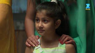 Gangaa - Indian Telugu Story - Episode 519 - Zee Telugu TV Serial - Best Scene - 2