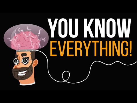 what-if-you-knew-and-remembered-everything?-|-ifland