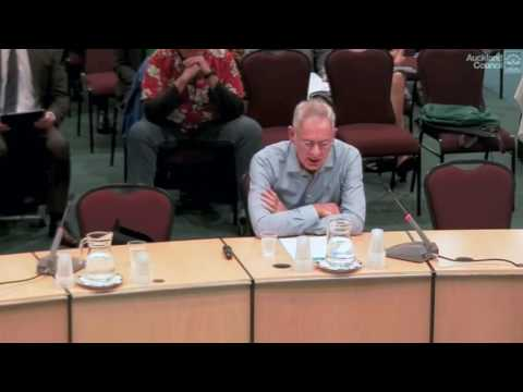 SkyPath Air Bus Safety  Finance Committee