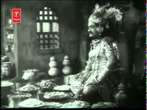 vivaaha bhoojanavidu  maya bazar (kannada)