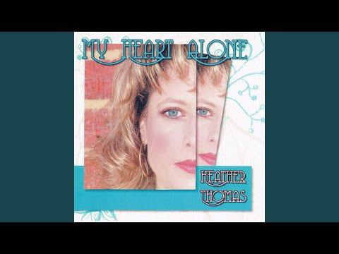 Heather Thomas Van Deren - Heal the Wound