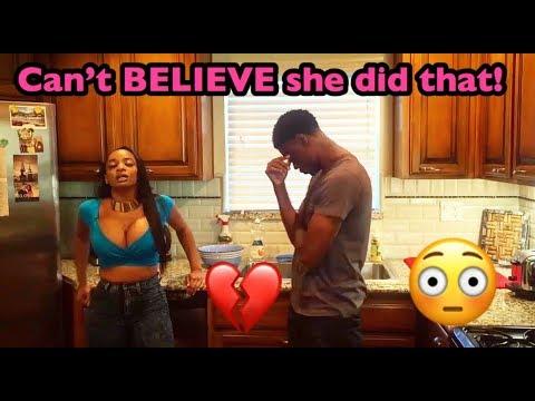 Hot Dark skinned Ebony Girls Part 3 - Jeremih I Like Ft Ludacris from YouTube · Duration:  3 minutes 40 seconds