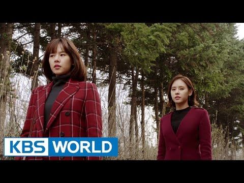 The Gentlemen of Wolgyesu Tailor Shop   월계수 양복점 신사들 - Ep.33 [ENG/2016.12.24]
