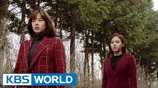 The Gentlemen of Wolgyesu Tailor Shop | 월계수 양복점 신사들 - Ep.33 [ENG/2016.12.24]