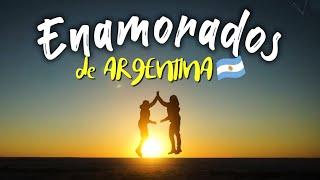 ⚡Enamorados de la Argentina