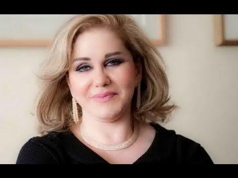 mayada el hanawi ana ba3cha2ak
