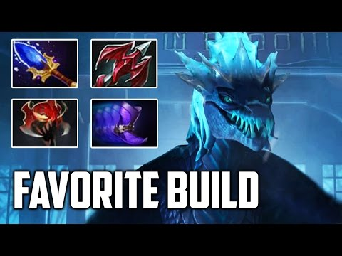 my favorite build singsing moments dota 2 stream ww party