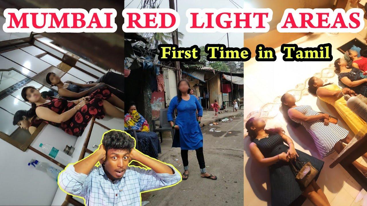 Download என்ன கொடும சார் இது😳 | Mumbai Travel vlog in Tamil | Edison vlogs Tamil