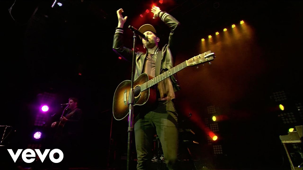 mat-kearney-moving-on-live-on-the-honda-stage-matkearneyvevo