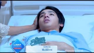 "Video RCTI Promo Layar Drama Indonesia ""ROMAN PICISAN"" Episode 77 download MP3, 3GP, MP4, WEBM, AVI, FLV November 2018"