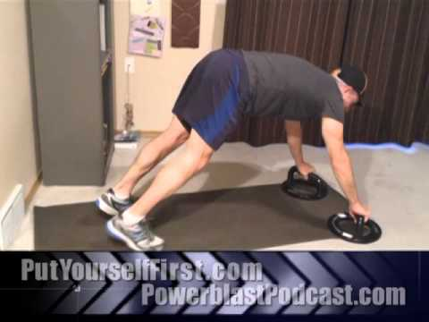 p90x3 isometrix video