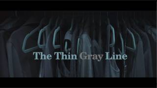 Gray Matters Episode 102 - The Thin GRAY Line (*OCD Symptoms Test*)