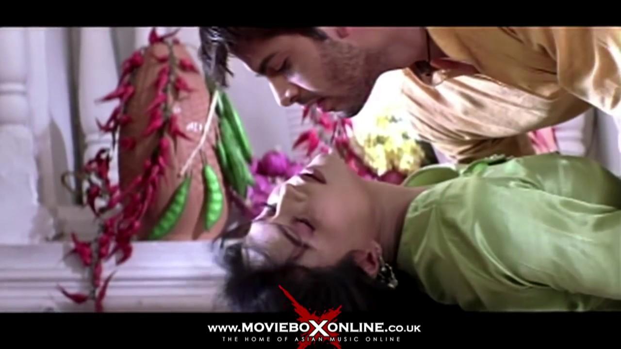 Download Song: Tere Bin Chain Nahi Aunda…         Film: Mohabbataan Sachiyaan