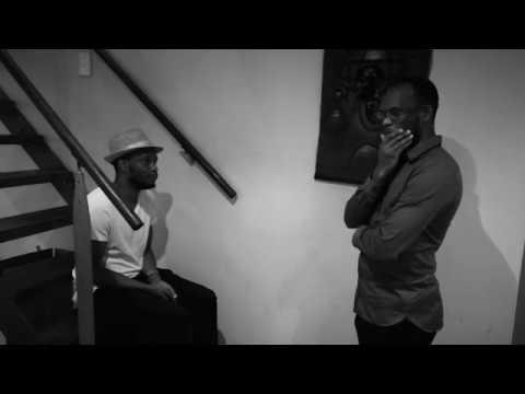 #PrayForMe by #Darey to #Clintonic instrumental with #Ifriky ft #Ifriky