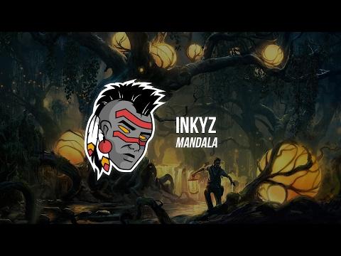 Inkyz - Mandala