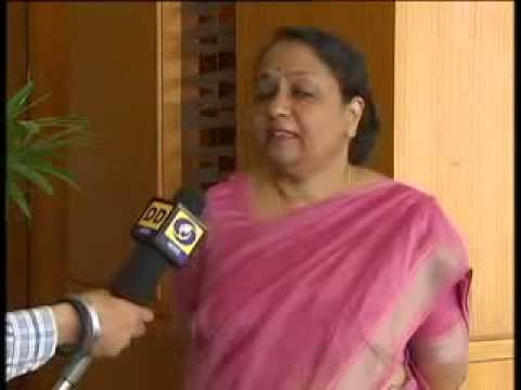 Foreign Secretary's interview to DD News on BIMSTEC Summit in Myanmar