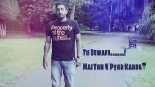 Download Hindi Video Songs - Main tan vi pyar kardan