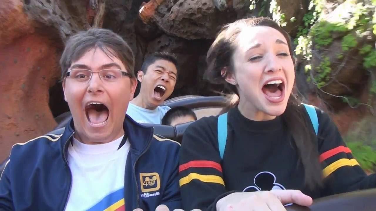 'Disney World Fun' Zip-A-Dee-Doo-Dah draft - 'Disneyland Fun' song remake