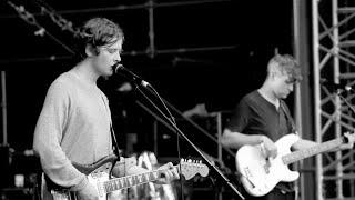 Bill Ryder-Jones - Satellites (Live at Green Man)