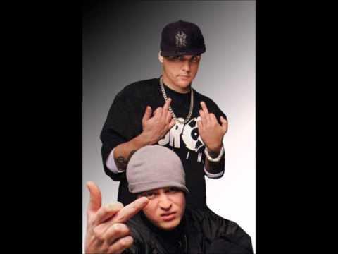 Fler feat G-Hot Ghettostarz