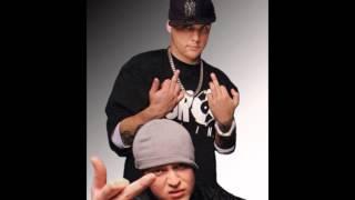 Fler feat G-Hot Ghettostarz