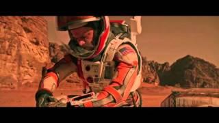 Цитаты из фильма Марсианин - про умы планеты