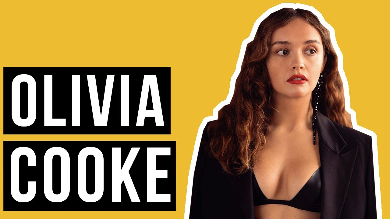 English vs American Accents with Olivia Cooke | Private Parts Podcast