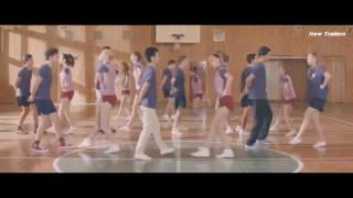 Хороший мальчик - Русский Трейлер 2 (2016)