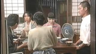 平岩紙さんらしい、ちょっと変わった女子大生、桜庭美子を演じています...