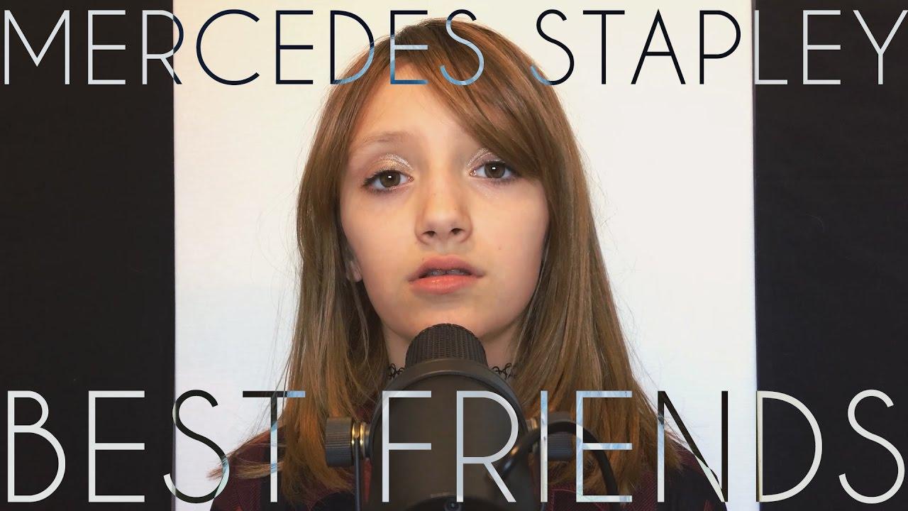 da musica fredfox best friend