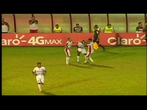 Inter de Lages 1 x 2 Sampaio Corrêa. Copa do Brasil. Narração Luciano Silva Band FM Lages.
