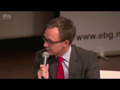 EBG - Social Commerce with Dell & Staples Inc.