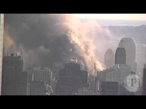 The Collapse of World Trade Center 7