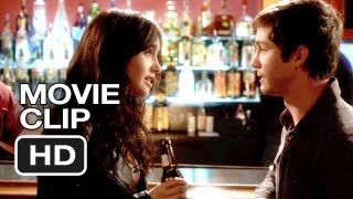 Stuck in Love CLIP - Don
