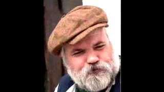 Repeat youtube video Македонски народни приказни Ѓорѓи Колозов
