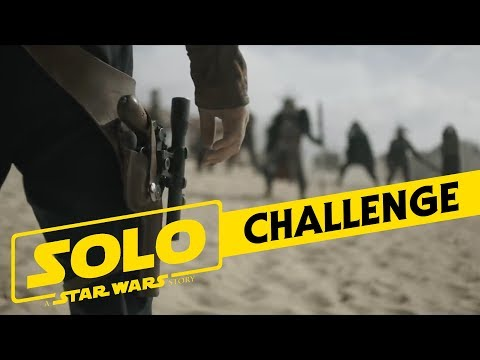 My Solo Predictions - Win Prizes in the Solo Challenge