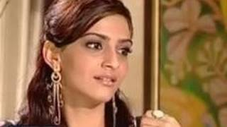 Sonam Kapoor: Ranbir Kapoor is not my friend anymore