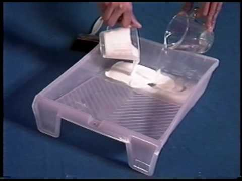 How to Make a Solar Box Cooker