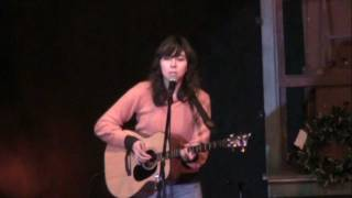 Heather Maloney - Nightstand Drawer (live At The Minerva Arts Center)