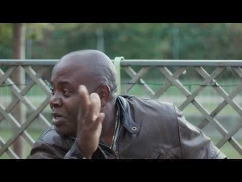 Dona Mobeti - Mayi Mongala (Clip alternatif HD) ♫