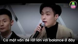 [EXO] Tổng kết muối 2017 (Part 2)