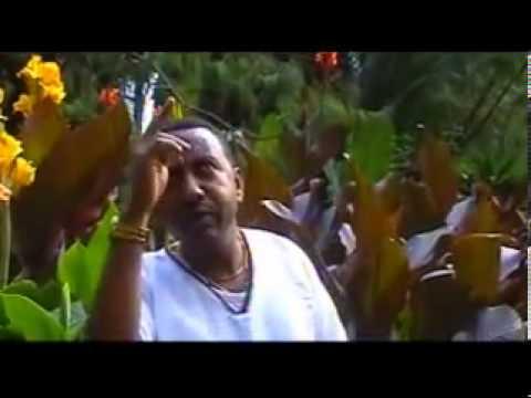 Hailu Kitaba - Wale wale (Oromo Music)