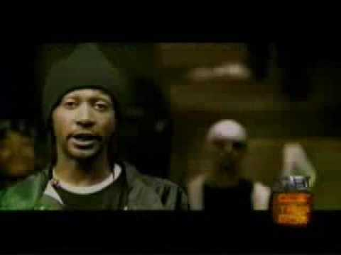 Bone Thugs Cant Give It Up Flesh Version Mix mp3