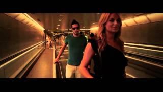 "expensive soul ""Dou te Nada"" video oficial"