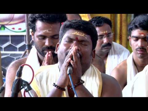 Chandhanamakkane | Niramolumpeeli | Malayalam Bhajana