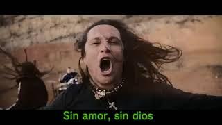 Ektomorf - Numb And Sick (Subtitulos en Español)