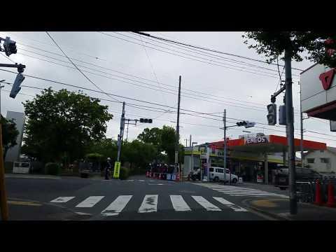 東小岩1~北篠崎1~東小岩4~南小岩3~南小岩8 EdogawaKu Tokyo Japan